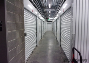 CubeSmart Self Storage - Midvale - Photo 6
