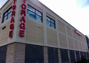 CubeSmart Self Storage - Midvale - Photo 9