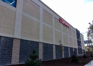 CubeSmart Self Storage - Midvale - Photo 10
