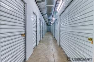 Image of CubeSmart Self Storage - Aurora - 22020 E Atlantic Pl Facility on 22020 East Atlantic Place  in Aurora, CO - View 4