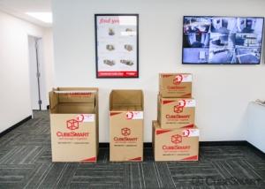 CubeSmart Self Storage - Federal Way - Photo 9