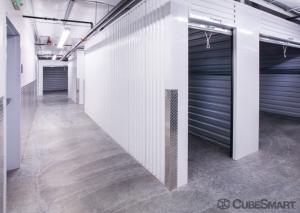 CubeSmart Self Storage - Federal Way - Photo 5