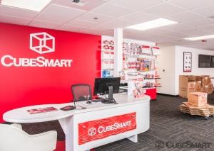 CubeSmart Self Storage - Federal Way - Photo 11