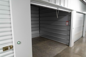 Image of Tri-Village Self Storage, Dublin - Avery Rd. Facility on 5235 Avery Run Rd  in Dublin, OH - View 3