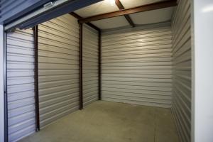 Bullseye Storage - Houston - South Loop - Photo 3