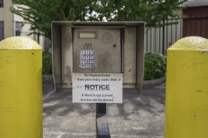 Bullseye Storage - Houston - South Loop - Photo 6