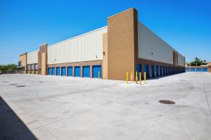 US Storage Centers – Phoenix – Union Hills - Photo 2