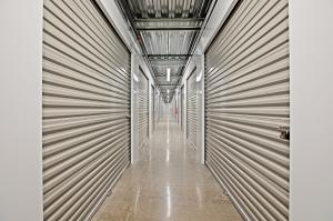 US Storage Centers – Phoenix – Union Hills - Photo 5