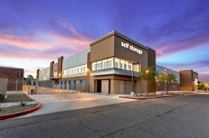 US Storage Centers – Phoenix – Union Hills - Photo 4