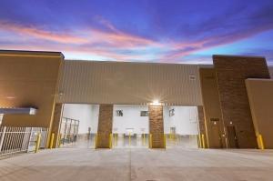 US Storage Centers – Phoenix – Union Hills - Photo 6