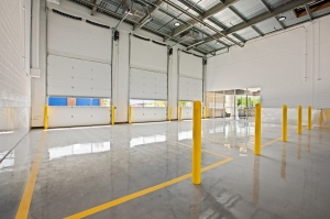 US Storage Centers – Phoenix – Union Hills - Photo 7