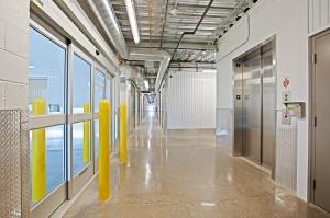 US Storage Centers – Phoenix – Union Hills - Photo 9