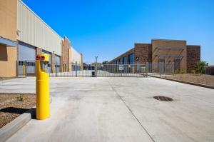 US Storage Centers – Phoenix – Union Hills - Photo 10