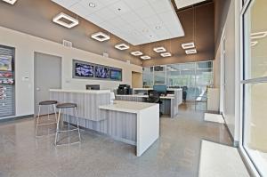 US Storage Centers – Phoenix – Union Hills - Photo 12