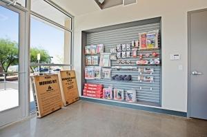 US Storage Centers – Phoenix – Union Hills - Photo 13