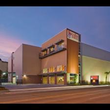 Bullseye Storage - Houston - West Dallas - Photo 1