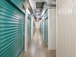 Bullseye Storage - Houston - West Dallas - Photo 2