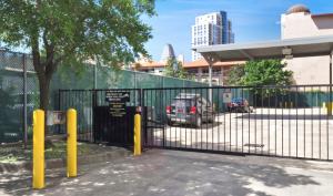 Bullseye Storage - Houston - West Dallas - Photo 5