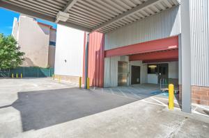 Picture of Bullseye Storage - Houston - West Dallas