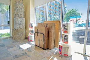 Bullseye Storage - Houston - West Dallas - Photo 10