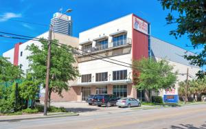 Bullseye Storage - Houston - West Dallas - Photo 12