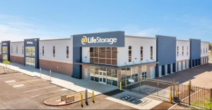 Life Storage - Gilbert - 892 South Higley Road - Photo 5