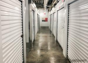 CubeSmart Self Storage - Irondale - Photo 4