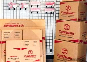 CubeSmart Self Storage - Irondale - Photo 7