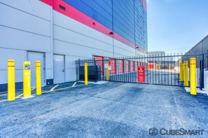 CubeSmart Self Storage - Bayonne - Photo 3