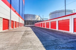 CubeSmart Self Storage - Bayonne - Photo 4