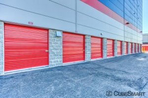 CubeSmart Self Storage - Bayonne - Photo 5