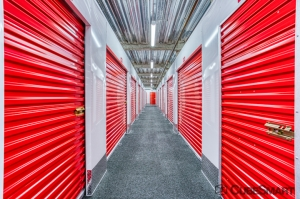 CubeSmart Self Storage - Bayonne - Photo 6