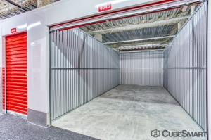 CubeSmart Self Storage - Bayonne - Photo 8