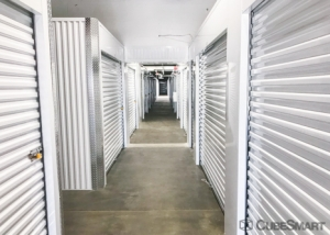 Image of CubeSmart Self Storage - Augusta - 548 Taylor St Facility on 548 Taylor Street  in Augusta, GA - View 4