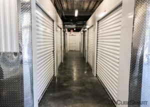 CubeSmart Self Storage - Atlanta - 56 Peachtree Valley Rd NE - Photo 2