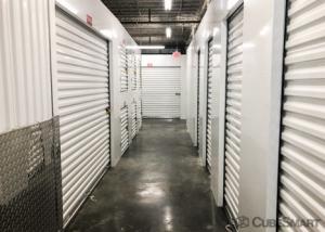CubeSmart Self Storage - Atlanta - 56 Peachtree Valley Rd NE - Photo 3