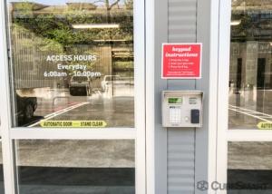 CubeSmart Self Storage - Atlanta - 56 Peachtree Valley Rd NE - Photo 5