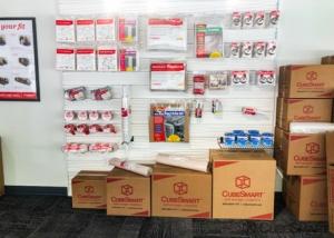 Picture of CubeSmart Self Storage - Atlanta - 56 Peachtree Valley Rd NE