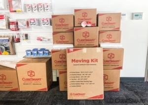 CubeSmart Self Storage - Atlanta - 56 Peachtree Valley Rd NE - Photo 8