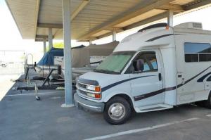 American Self Storage Yuma - Photo 7