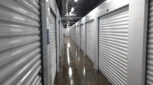 Image of Life Storage - Greer - 1408 Boiling Springs Rd Facility on 1408 Boiling Springs Road  in Greer, SC - View 3