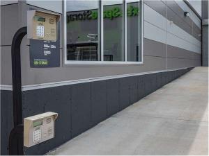 Extra Space Storage - St Louis - Vandeventer Ave - Photo 6