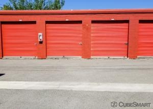 Picture of CubeSmart Self Storage - San Antonio - 1571 W Contour Dr