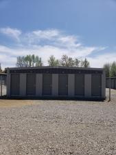Image of Hammerhead Storage Facility on 3791 Arkansas 351  in Jonesboro, AR - View 2