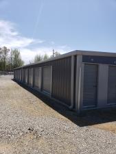 Image of Hammerhead Storage Facility on 3791 Arkansas 351  in Jonesboro, AR - View 3