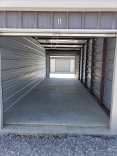 Image of Hammerhead Storage Facility on 3791 Arkansas 351  in Jonesboro, AR - View 4