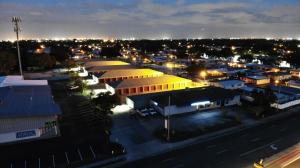 State Storage Workshops - Photo 1
