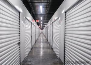 CubeSmart Self Storage - Delray Beach - 1125 Wallace Dr - Photo 3