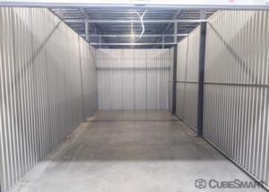 CubeSmart Self Storage - Delray Beach - 1125 Wallace Dr - Photo 4
