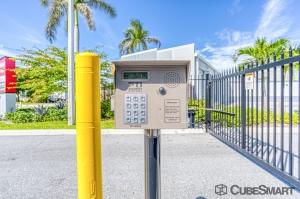 CubeSmart Self Storage - Delray Beach - 1125 Wallace Dr - Photo 6